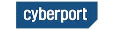 cyberport-gutschein