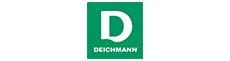 deichmann-gutschein
