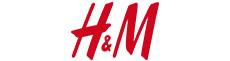 hm-gutschein-logo
