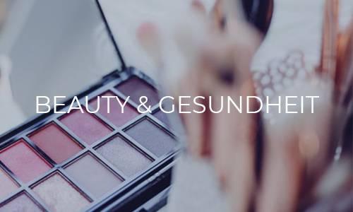 beauty-gutschein