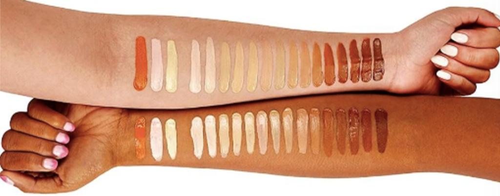 bh cosmetics promocode