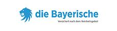die bayerische gutschein