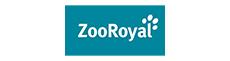 zooroyal-gutschein