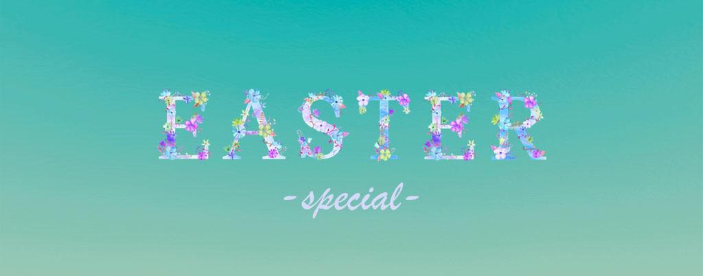 Oster Special Gutscheine