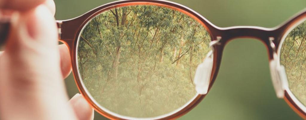 brille kontaktlinsen gutschein