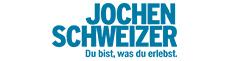 jochen schweizer gutscheincode