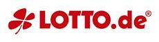lotto.de aktionscode