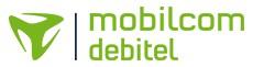 mobilcom debitel rabattcode