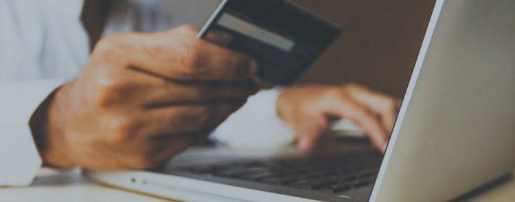online sparen