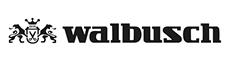 wallbusch gutscheincode