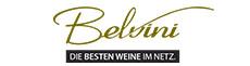 Belvini-gutschein