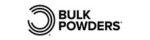 bulk powders gutschein
