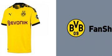 bvb deal