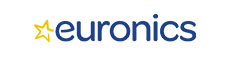 euronics-gutschein couponari