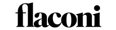 flaconi rabattcode