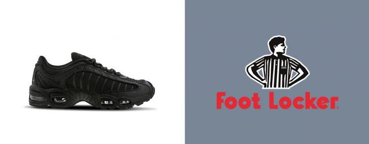 foot locker deal