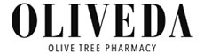 oliveda gutschein