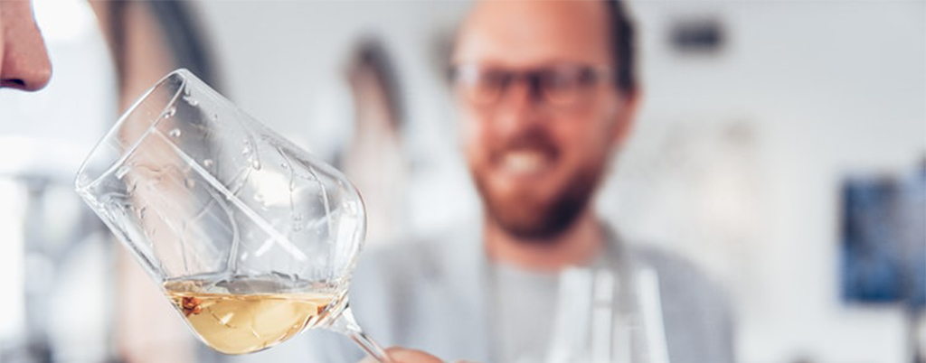 Wein Online bestellen: Tipps beim Weinkauf 2