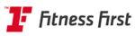 fitness first gutschein