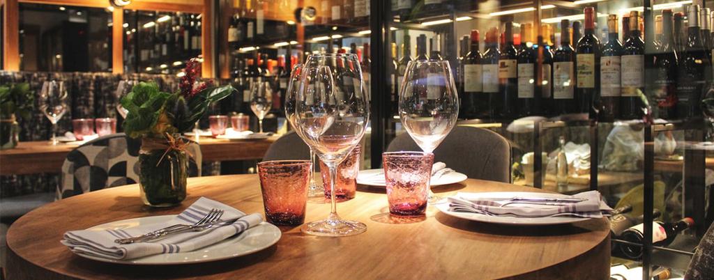 Wein Online bestellen: Tipps beim Weinkauf 1