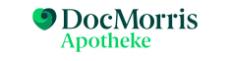 docmorris gutscheincode